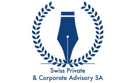 Swiss Private & Corporate Advisory
