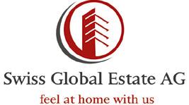 Swiss Global Estate