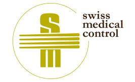 Swiss Medical Control